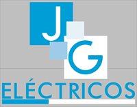 jg electricos