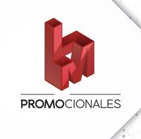 LM PROMOCIONALES S.A.S.