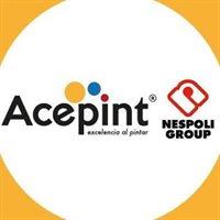 Acepint-Nespoli