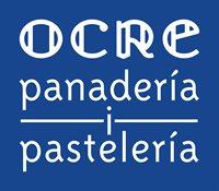 Panadería i Pastelería Ocre