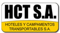 Hoteles y Campamentos Transportables S.A.