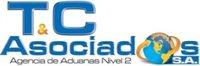 T&C ASOCIADOS S.A.