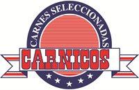 Carnicos S.A