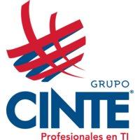 CINTE COLOMBIA