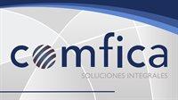 COMFICA SOLUCIONES INTEGRALES S.L SUCURSAL COLOMBIA