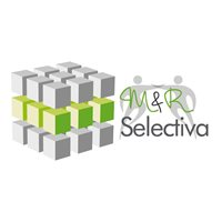 M&R SELECTIVA