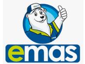 EMPRESA METROPOLITANA DE ASEO S A E S P EMAS