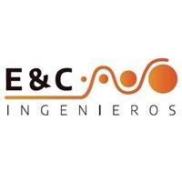 E & C INGENIEROS SAS