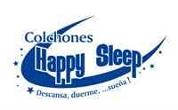 Colchones Happy Sleep S.A