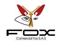 C I Comercial Fox S A S