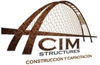 CIM STRUCTURES S.A.S