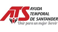 AYUDA TEMPORAL DE SANTADER S.A.S