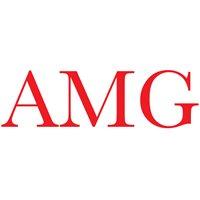 United AMG SAS
