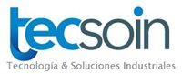 Tecnología y Soluciones Industriales SAS