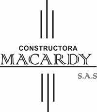 Constructora Macardy S.A.S