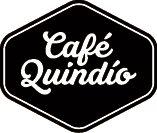 Cafe Quindío SAS