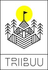 Triibuu