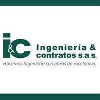 INGENIERIA Y CONTRATOS S . A . S