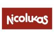 NICOLUKAS S  A