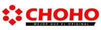 CHOHO COLOMBIA S A S