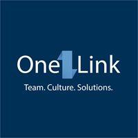 OneLink BPO