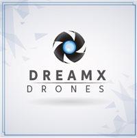 DREAMXDRONES