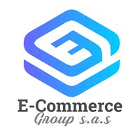 E-COMMERCEGROUP S.A.S