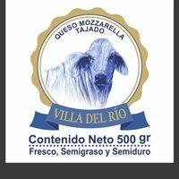 INVERSIONES VILLA DEL RIO 36 S.A.S