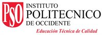 Institución Politécnico de Occidente