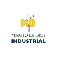 Corporación Industrial Minuto de Dios