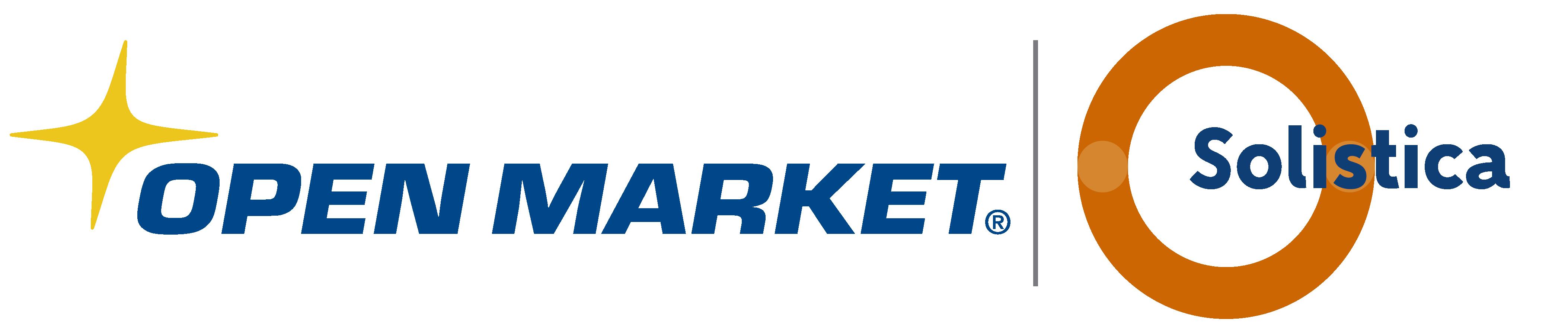 Open Market Ltda.