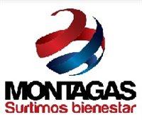 Montagas S.A E.S.P