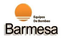 Barmesa S.A.S.