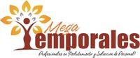 MEGATEMPORALES DE COLOMBIA S.A.S.