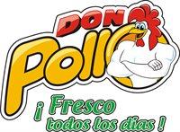 DON POLLO S.A.S