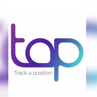 TAP COLOMBIA S. A. S