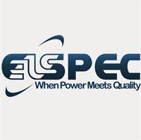 ELSPEC ENGINEERING LTD