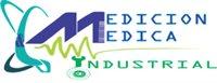 Medicion Medica Industrial