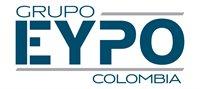 EYPO COLOMBIA