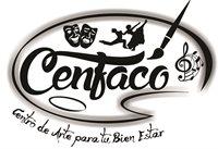 CENFACO