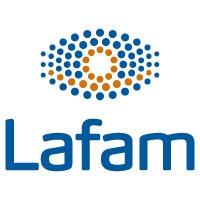 LAFAM S.A.S