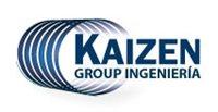 Kaizen Group Ingenieria SAS