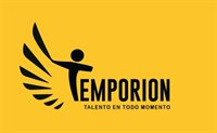 TEMPORION S.A.S