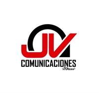 EMPRESA LIDER EN TELECOMUNICACIONES