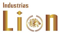 Industrias Lion SAS