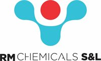 RM CHEMICALS S&L S.A.S.