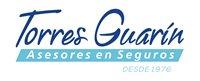 TORRES GUARIN Y CIA. LTDA. ASESORES DE SEGUROS.