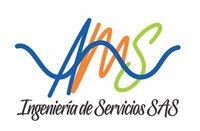 AMS INGENIERIA DE SERVICIOS SAS