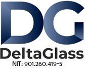 Delta Glass S.A.S.