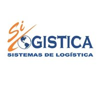 SISTEMAS DE LOGISTICA INTEGRADOS DE COLOMBIA